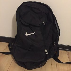 Nike Soccer/Sports Bag